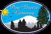 Pine Breeze Getaway